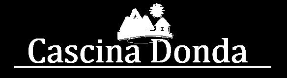 Agriturismo Cascina Donda
